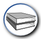 library-icon-2