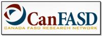 CanFasd-200
