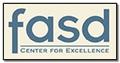 FASD-Excellence-logo