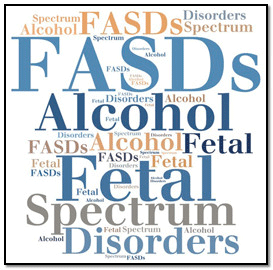 FASD-for-web