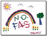 NoFAS-logo