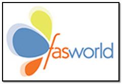 fasworld-logo