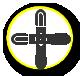 pregtest-icon