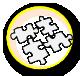 reason-icon