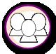 senses-icon