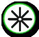 sensory-icon