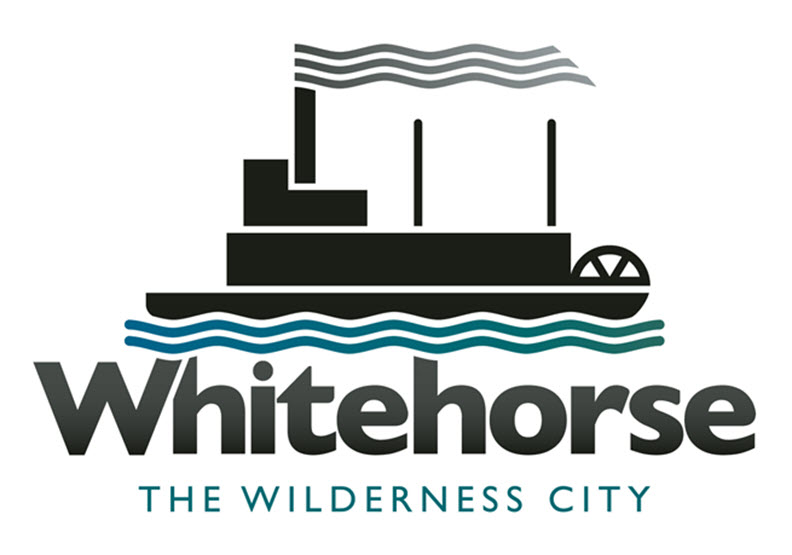 City of Whitehorse_RGB_792x555