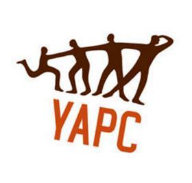 YAPC_logo